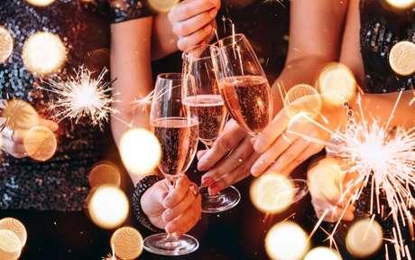 Transformação de Ano Novo: como renovar os seus hábitos em 21 dias