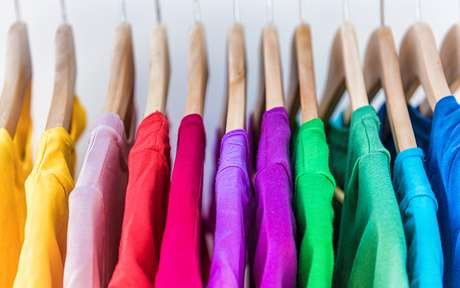 Significados das cores no Ano Novo: saiba mais e escolha a sua