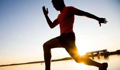 Lições de 2020 servem de aprendizado para correr mais em 2021