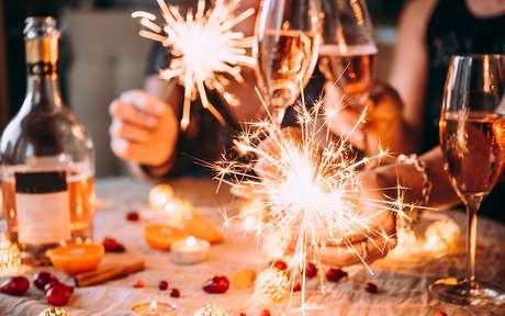 Pedidos aos santos: simpatias de Ano Novo para começar bem 2021
