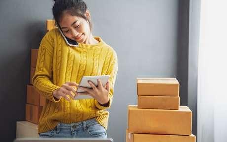 Como vender mais online: aposte na comunicação da sua marca