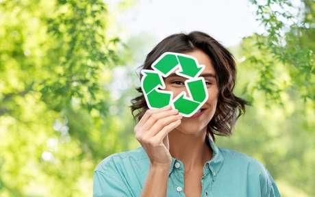 Resoluções de Ano Novo: dicas para um 2021 mais sustentável