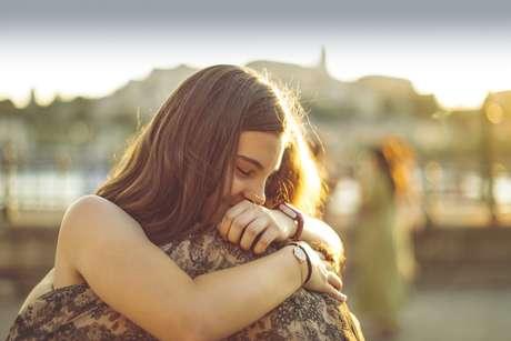 A primeira etapa do perdão verdadeiro nasce da empatia