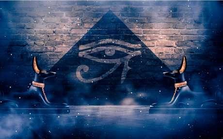 Signos Egípcios: descubra como os deuses influenciam seu jeito de ser