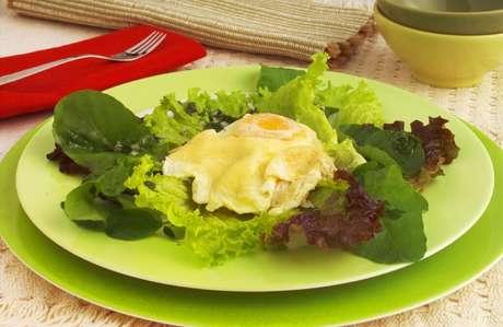 Guia da Cozinha - 10 receitas com chá verde para saborear o melhor do ingrediente