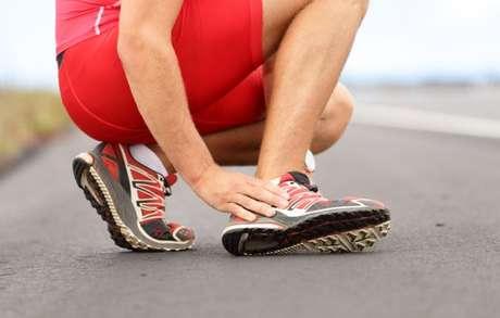 8 leis para diminuir o risco de lesões em corredores