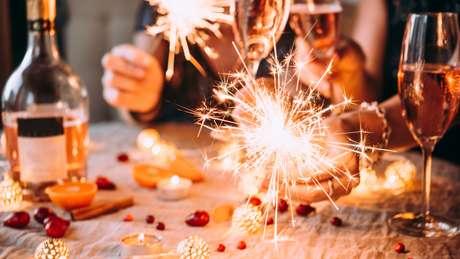 15 dicas para fazer de 2021 o melhor ano da sua vida