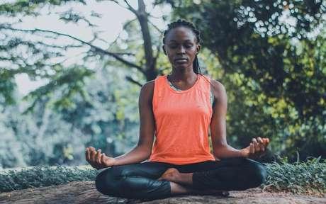 Realinhe os chakra com essas meditações e tenha uma vida mais harmônica -