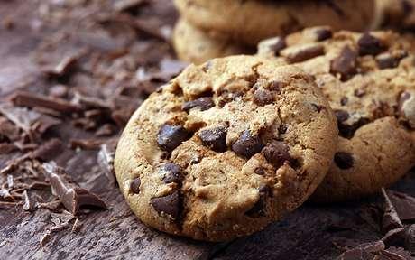 Receitas com biscoito: opções fáceis e deliciosas para a sobremesa