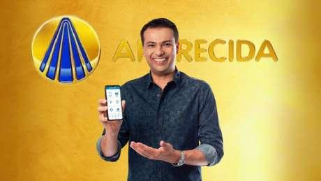 Irmão Alan Patrick Zuccherato lidera o movimento de modernização da TV Aparecida