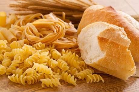 Índice glicêmico: veja os carboidratos que mais acumulam gordura