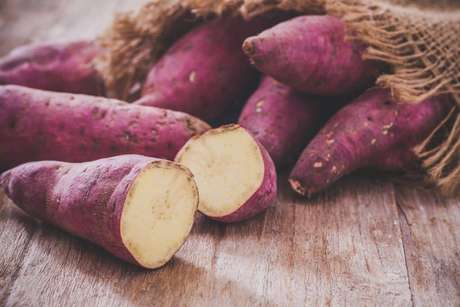 Guia da Cozinha - Alimentos que ajudam a potencializar os resultados dos exercícios físicos