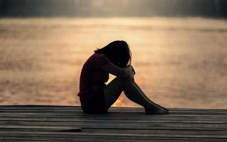 Saiba quais são os signos que mais demoram para superar o ex -