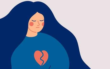 Signos e mágoas: descubra como cada um lida com os ressentimentos