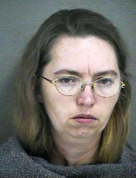 Lisa Montgomery passará por um exame psiquiátrico