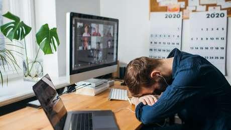 5 dicas para manter seu ambiente de trabalho saudável no home office