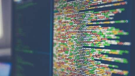 A via mais comum de utilizar é instalando por outro software (Imagem: Markus Spiske/Unsplash)