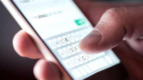 Proteção de dados está se tornando categoria importante na concorrência entre aplicativos de mensagens