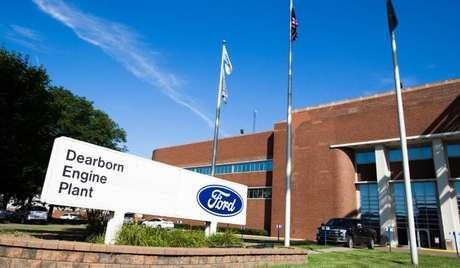 MPT fará reunião com Ford sobre demissões
