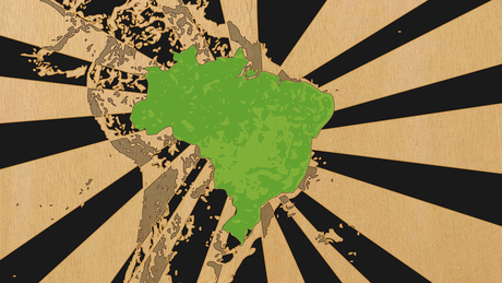 Alta de mortes no Brasil, de 23%, entre 3 e 10 de janeiro, é também superior à média mundial (11%), na comparação com semana imediatamente anterior