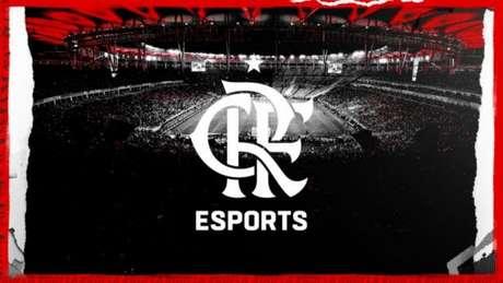 Flamengo terá novidades na equipe de Free Fire (Foto: Divulgação)