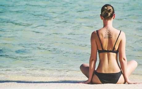 Confira como fazer a meditação do perdão -
