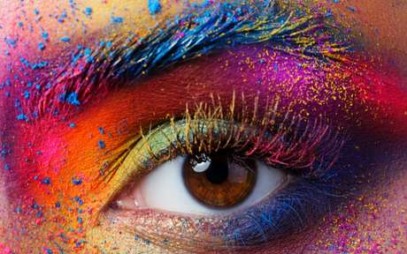 Erros na maquiagem: descubra quais são os principais e como evitá los