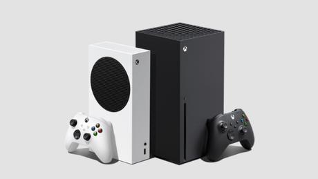 Quick Resume é um dos atrativos dos Xbox Series X e S (Imagem: Divulgação/Microsoft)