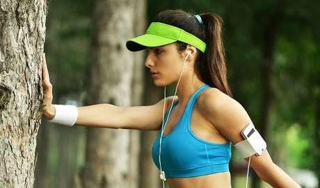 7 dicas para alcançar o corpo desejado através da corrida
