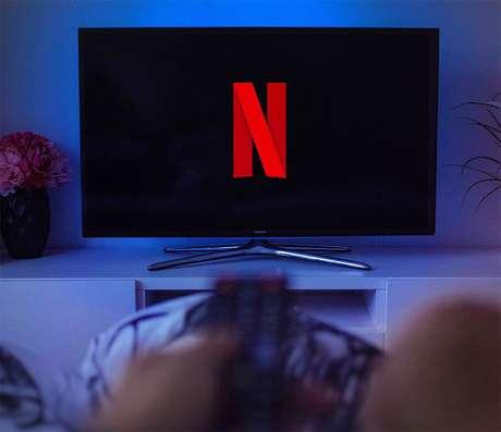 Netflix ganhará opção shuffle até metade do ano