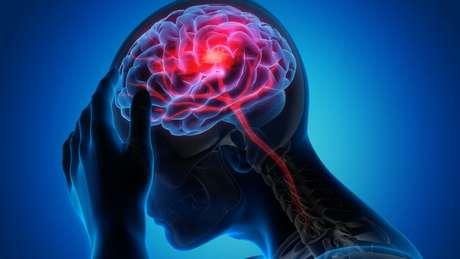 Nossa mente costuma ser palco de um embate entre a intuição e a lógica