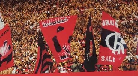 Flamengo vem de duas vitórias expressivas no Brasileiro