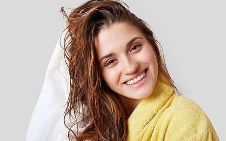 Como cuidar do cabelo em cada um dos meses do ano