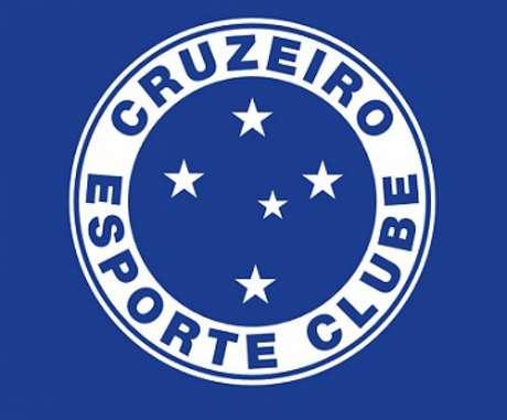 A Raposa mudou seu escudo e retirou a coroa, que estava entre os símbolos do clube desde 2004-(Reprodução/Cruzeiro)