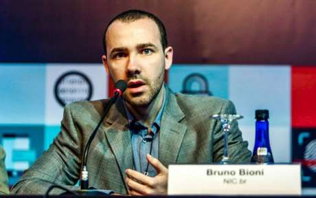 Bioni: Brasil precisa de plano de contigência para super vazamento
