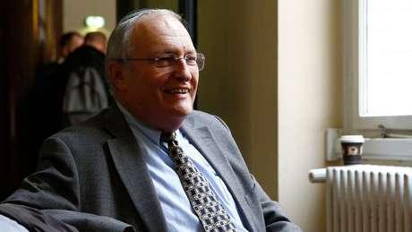 Em entrevista à BBC News Brasil, Efraim Zuroff, o mais famoso caçador de nazistas da atualidade, fala sobre a atividade que desenvolve há mais de 40 anos