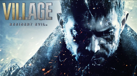 Resident Evil Village será lançado para PC, Xbox One e Series, além da famíla de dispositivos PlayStation.