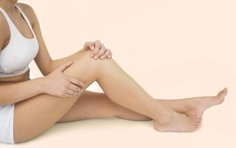 3 exercícios para equilibrar a musculatura do joelho