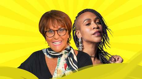 """""""Ambição desmedida e atitudes arrogantes fazem Karol se perder no jogo"""", diz Marcia Fernandes"""