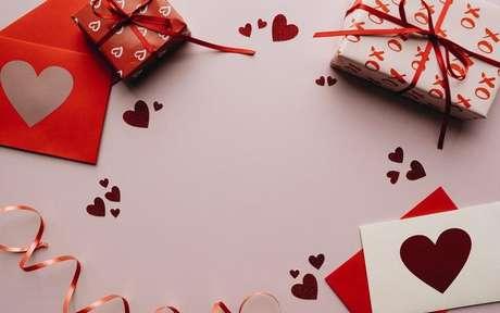 Conheça a história de São Valentim e veja 7 motivos para não deixar a data de lado -