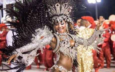 Mulher_carnaval_brasil