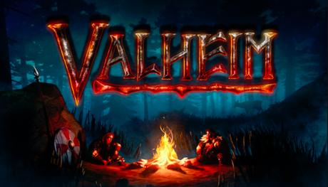 Valheim mal chegou e já é sucesso
