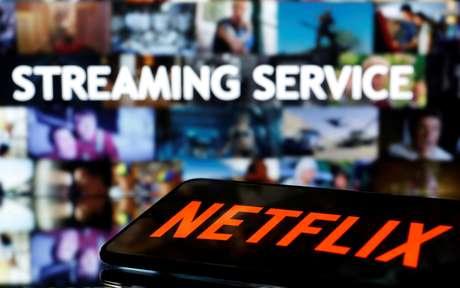 Batalha dos Streamings: qual plataforma vale sua assinatura?