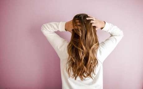 As melhores plantas para fazer o cabelo crescer -