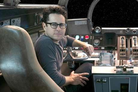 JJ Abrams cria nova série de fantasia para a HBO Max