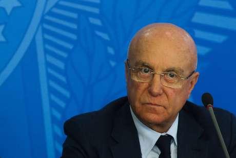 Salim Mattar vê demissão do presidente da Petrobrás como 'truculência' e torce para acionistas irem à Justiça