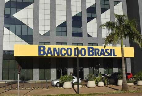Plano de cortes do Banco do Brasil foi travado pelo governo