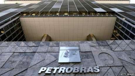 Estatal teve sua 2ª maior perda de valor de mercado da história após interferência de Bolsonaro