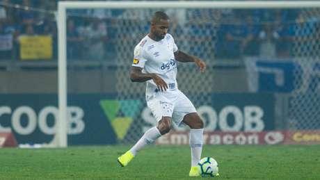 Dedé também pede R$ 35 milhões de indenização ao Cruzeiro-(Bruno Haddad/Cruzeiro)