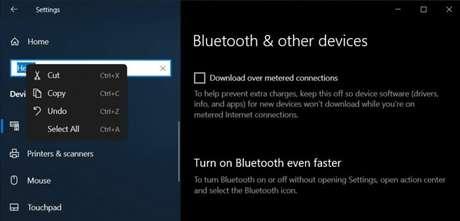 Itens do Windows 10 21H2 podem receber cantos arredondados